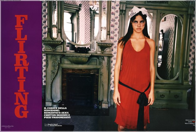 marie-claire-italy-2003-n-1