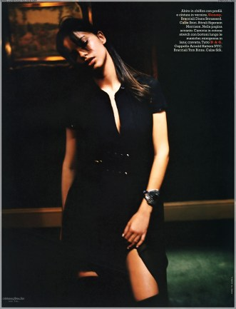 marie-claire-italy-2003-n-19
