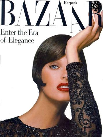 linda-evangelista_Bazaar-September-1992