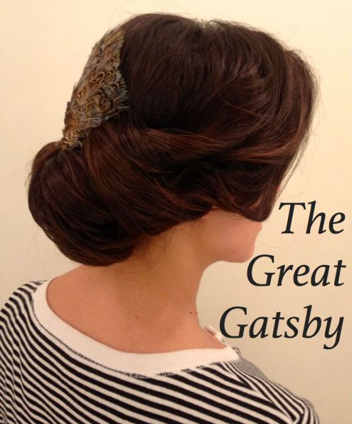great-gatsby-hair-style
