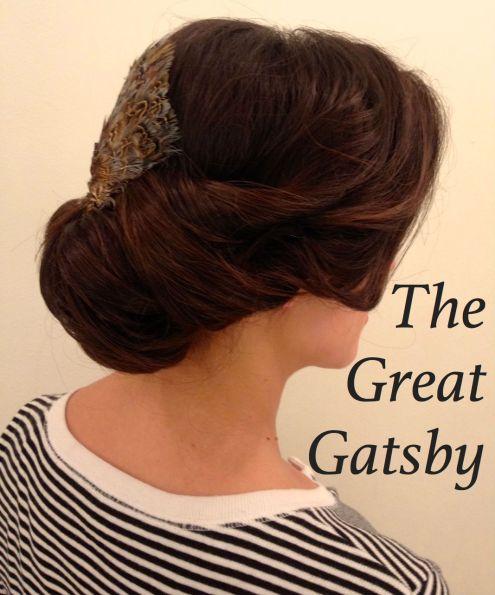 great-gatsby-hair-style