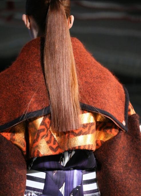 60s-ponytail