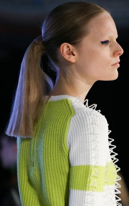 60s-ponytail2