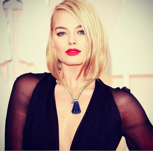 margot-robbie-oscars-2014-hair