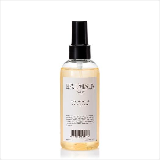 Balmain-Paris-Salt-Spray