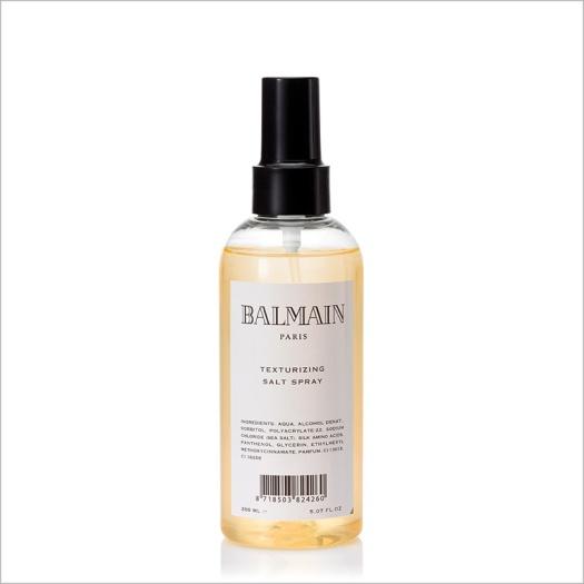Balmain-Paris-Salt-Spray