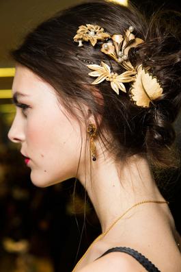 DG-floral-hair-1
