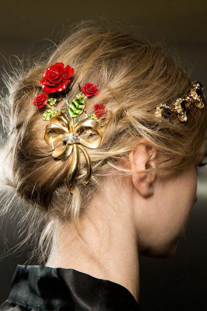 DG-floral-jewel-hair-5