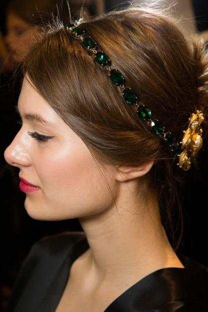 DG-jeweled-hair-2